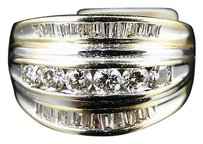 Jewelry Unlimited Jewelry Unlimited Jewelry Band