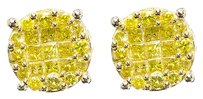 Jewelry Unlimited Earrings
