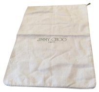 Jimmy Choo Dust Bag