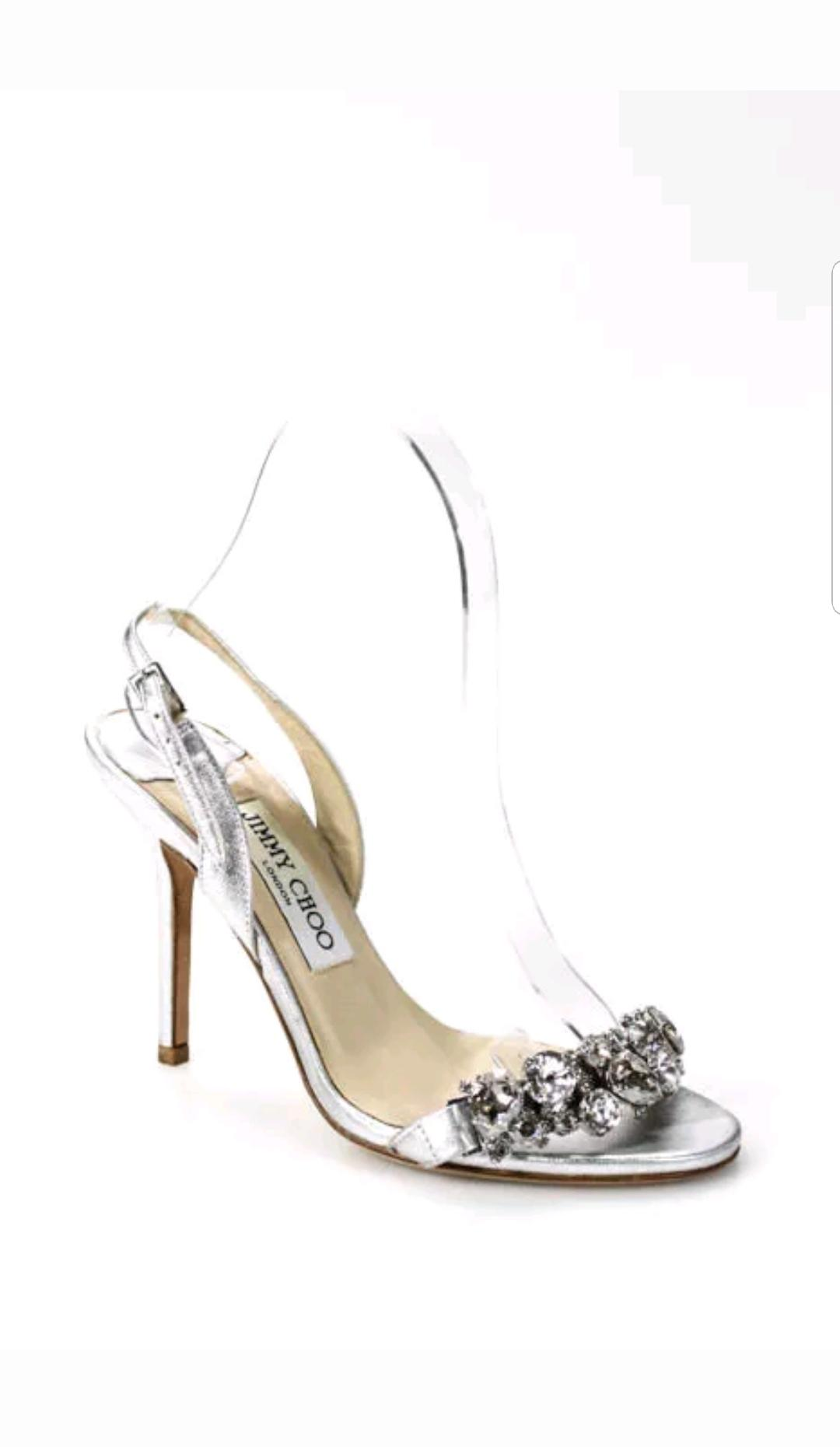 1aca03b53037 where can i buy jimmy choo rhinestone pumps 595ce 8b5ad