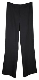 J.McLaughlin J Mclaughlin Womens Black Pants