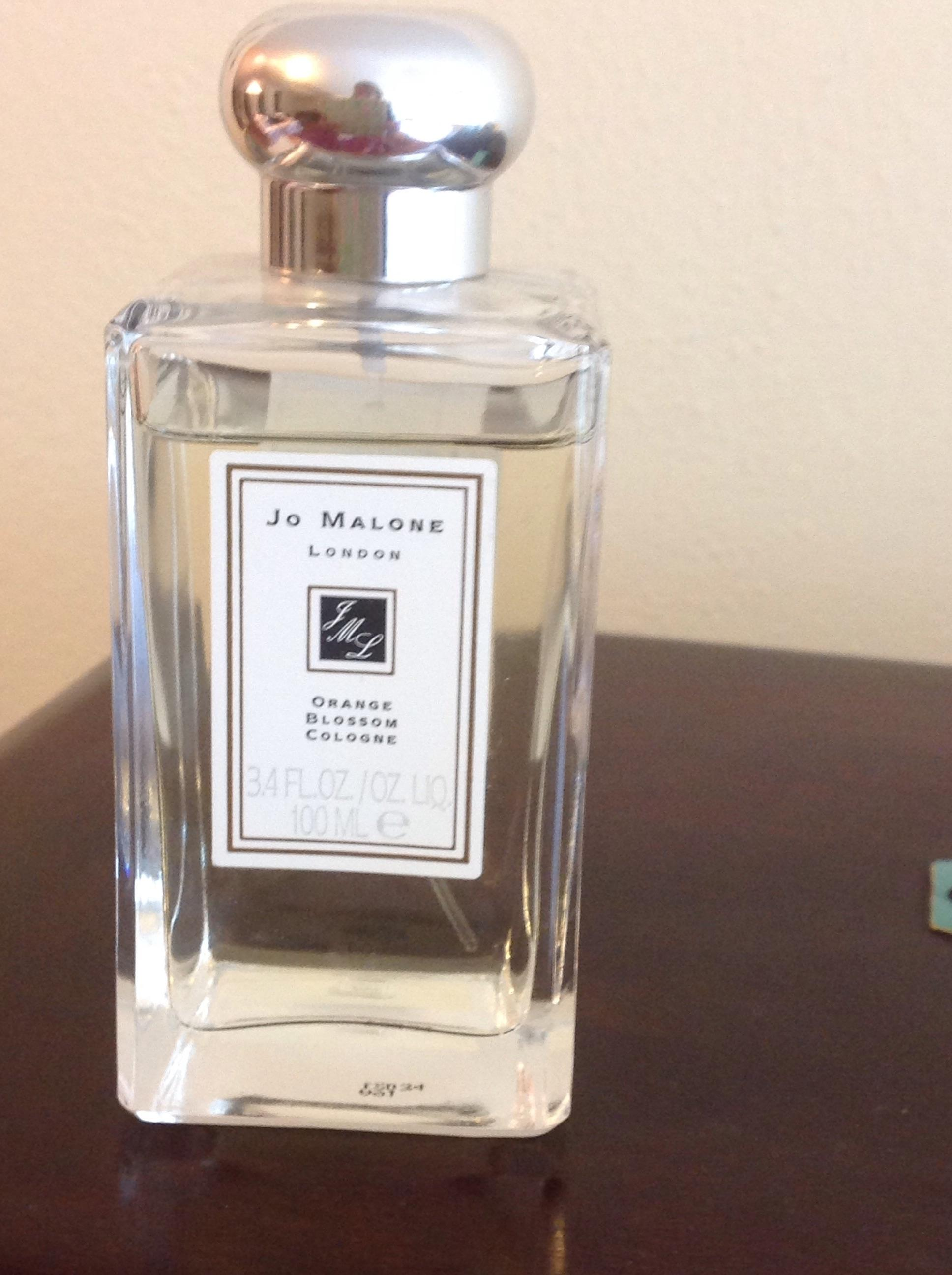 Jo Malone Archives - Man Loves Cologne