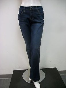 JOE'S Jeans Joes Icon Leighton Wash Boot Cut Jeans