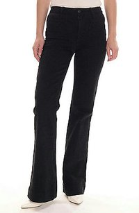 JOE'S Jeans X Joes High Waist Trouser/Wide Leg Jeans