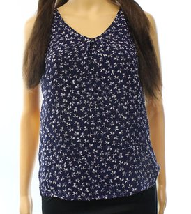 Joie Cami New With Tags Silk Top