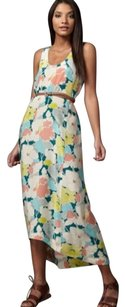 Maxi Dress by Joie