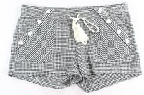 Jolt 100-cotton New With Tags 3400-4525 Shorts