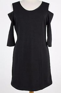 Jonathan Simkhai Womens Dress