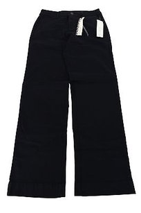 Jones New York 1 Womens Straight Leg Jeans