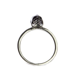 Joomi Lim Accessories,womens,joomi_ring_40_7