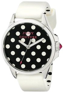 Juicy Couture Juicy Couture Jetsetter Ladies Watch 1901221