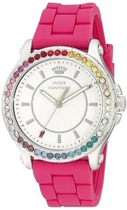 Juicy Couture Juicy Couture Pedigree Ladies Watch 1901277