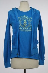 Juicy Couture Womens Sweater