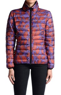 Just Cavalli Parka Coat