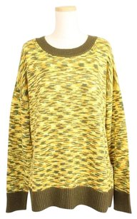 Karen Walker Sweater