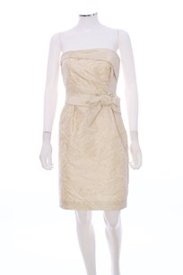 Kate Spade Wedding Bells & Whistles Wedding Dress
