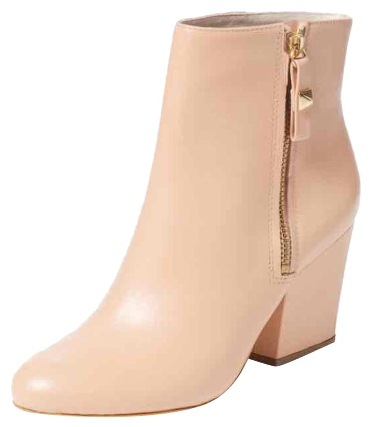 Find kate spade boots on sale at ShopStyle. Shop the latest collection of kate spade boots on sale from the most popular stores - all in one place.