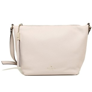 Kate Spade Just Married Wedding Belles Francis Pxru3760 098689932446 Cross Body Bag