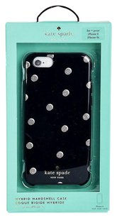 Kate Spade kate spade iphone 6/6s hybrid hardshell case - New with tag