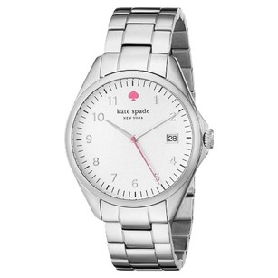 Kate Spade Kate Spade New York Women's