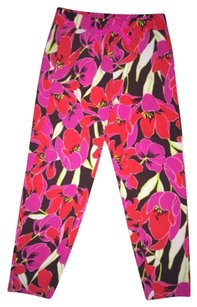 Kate Spade Relaxed Pants Multi