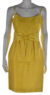 Kate Spade Womens Dress
