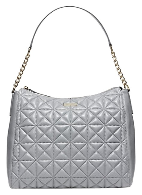 Kate Spade Shoulder Bags on Sale - Up to 90% off at Tradesy