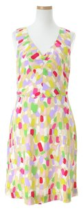 Kate Spade Women's Clothing Dress