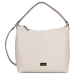 Kate Spade Women's Hobo Bag