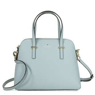 Kate Spade Women's Pxru4471-319 Shoulder Bag