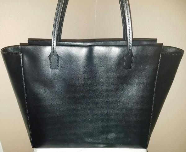 Kate Spade Large Black Tote Bag on Sale, 44% Off | Totes on Sale