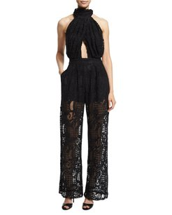 Kendall + Kylie Jumpsuit Dress