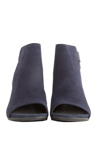 Kenneth Cole 410003562496 Blue Boots