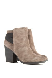 Kenneth Cole 410004133503 Red Boots