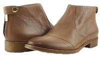 Kenneth Cole Smith Taupe Boots