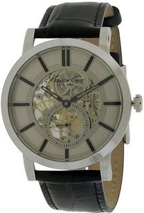 Kenneth Cole Kenneth Cole Mens Watch Kc1932