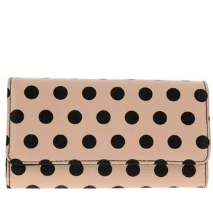 Kenneth Cole Polka dot