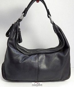 Kenneth Cole Deep Shoulder Bag