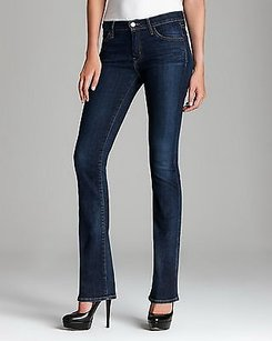 Koral Month August Twelve Boot Cut Jeans