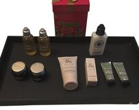 L'Occitane Holiday Gift Set