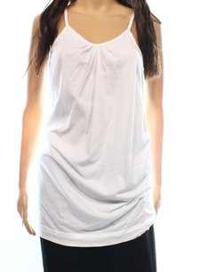 LAmade Maternity 100% Cotton Cami Top