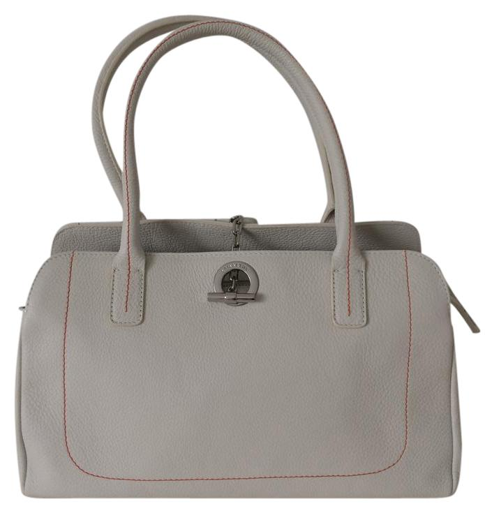 Lamarthe Paris Collection Shoulder Bag on Sale, 47% Off | Shoulder ...