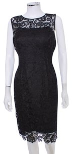 Langhem Lace Trim Lace Australia Dress