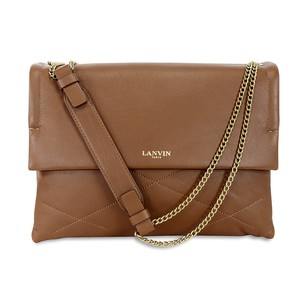 Lanvin Lv-bgrsl4egya-63 Shoulder Bag