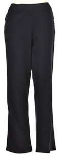 Lauren Ralph Lauren Casual Pants