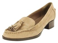 Lauren Ralph Lauren Good Womens brown Flats