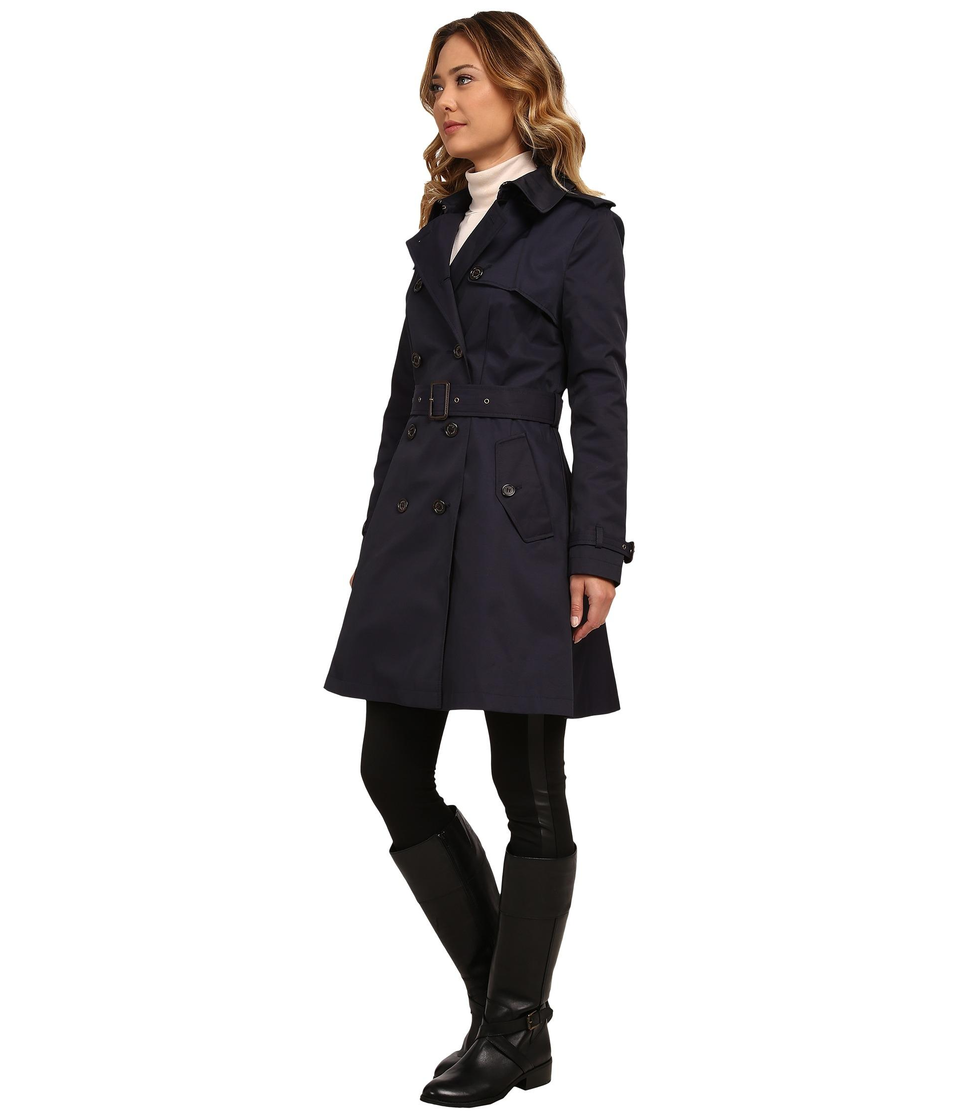 Find great deals on eBay for Trench Coat. Shop with confidence.