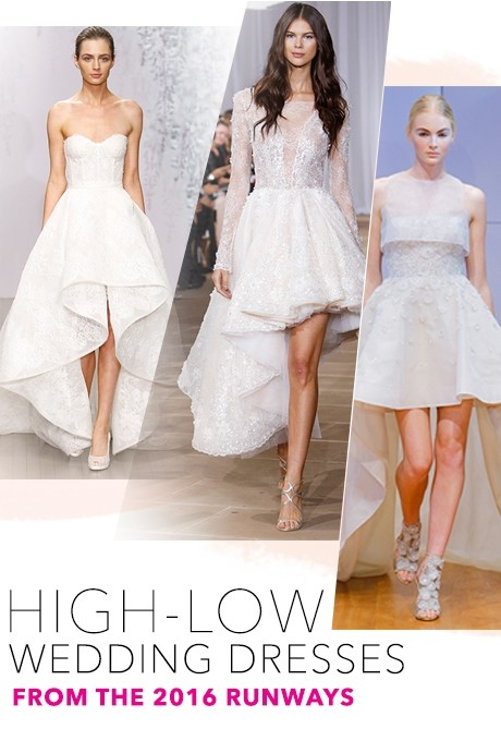 dress to wear to a wedding as a guest lazaro ivory silk satin organza beaded tulle 3d flowers 3705