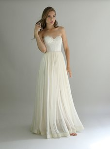 Leanne Marshall Samantha Dress Wedding Dress