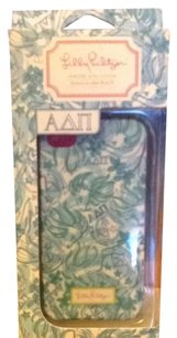 Lilly Pulitzer PRICE REDUCED! IPhone 4/4s Lilly Pulitzer Cover
